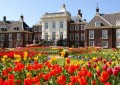 Huis Ten Bosch casino land deal 'no surprise': Nomura