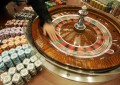 Far East group 1H gets Czech casinos, Star Ent boost