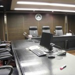 GGRAsia – Loan shark boss targeting Macau casinos gets 16 yrs in jail