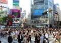 Japan Tourism Agency to take on some IR responsibilities