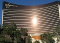 Goldman Sachs downgrades Wynn Resorts after Aug uptick
