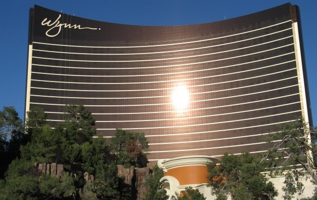 Two legacy Wynn directors resign ahead of annual meeting