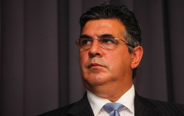 Former AFL boss to join Crown Resorts board
