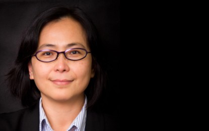New general office boss for GLI Asia