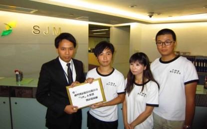 Dealer starter salaries should be US$2k monthly: activists