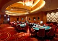Macau casino workers urge min 3-pct 2019 pay hike