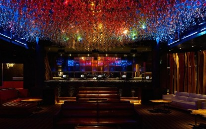 City of Dreams Manila to feature two nightclubs
