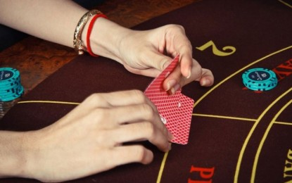 Total 258 new Macau casino exclusions in Jan-Sept