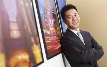 Fresh virus cases stemmed on mainland: Macau investor