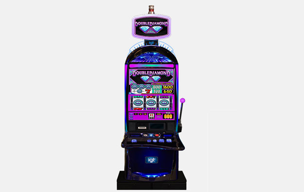 All star games slots