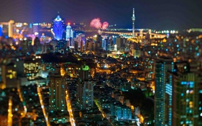 National interest could add competition in Macau: SVA