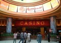 Injuries in Resorts World Sentosa ceiling collapse: reports