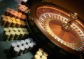 Casinos beyond Macau face virus risk on cash flow: S&P
