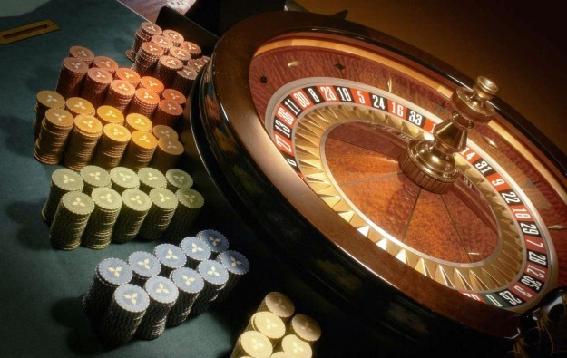 Sale of Savan Vegas casino terminated by Laos: RGB