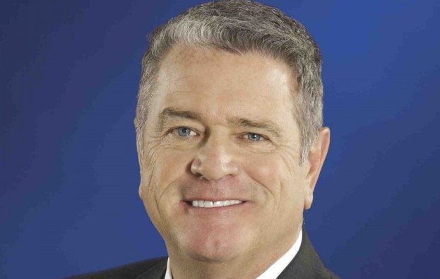 Tom Nieman elected as AGEM president