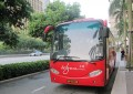 Macau casino operators change rules on free shuttles