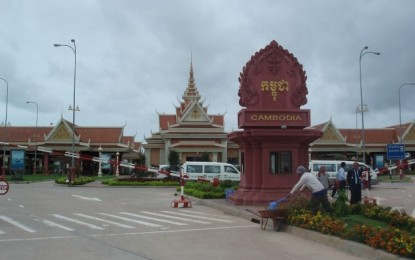 ASX firm pulls out of Cambodian casino deal