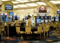 Revamp of Galaxy Macau mass, VIP areas under way: firm