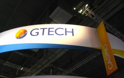 GTech to redeem early some notes due in 2016