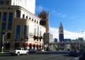 Nevada approves US$2-mln fine against Las Vegas Sands