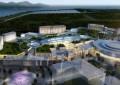 S. Korea casino resort Paradise City opens April 20