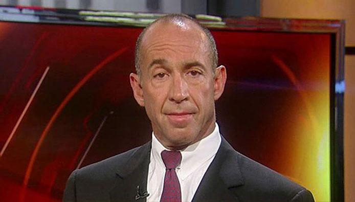 Former Sands China director Jeffrey Schwartz dies