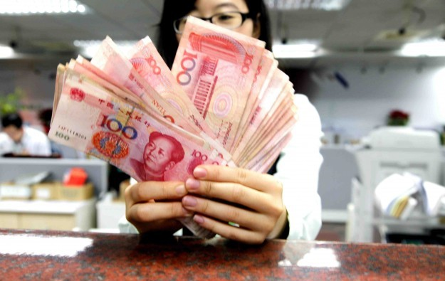 Chinese VIP gambler liquidity factors shifting: report