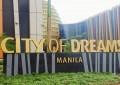 Philippine casino op to lose 'Crown' in rebrand