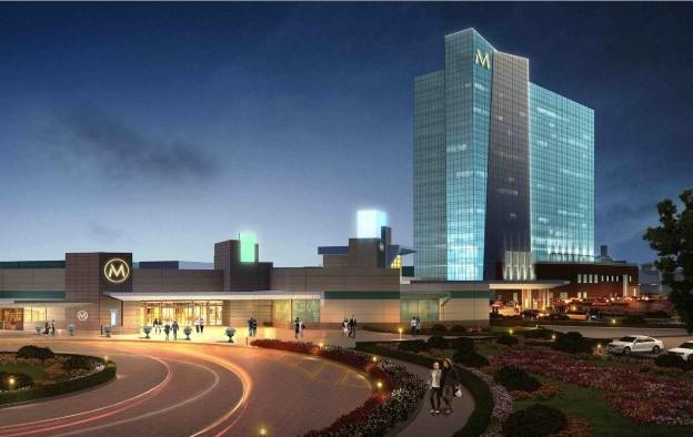 upstate ny casino decision