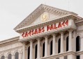Caesars' REIT rejects bid by MGM Growth Properties