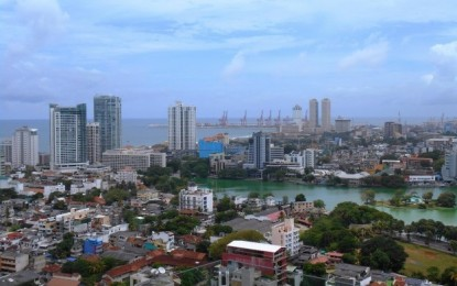 Sri Lanka blocks three new casino projects