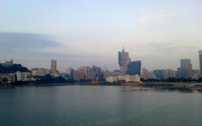 Gaming ops admit lack clarity on Macau GGR: Macquarie