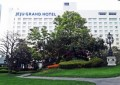 S. Korea's Paradise Co May casino revenue down 30pct
