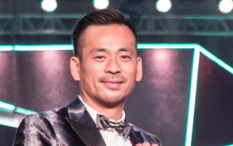 Alvin Chau unit inks consultancy MOU for Vietnam project