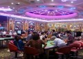 Donaco to add 100 gaming tables to Star Vegas casino