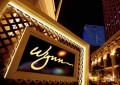 Morgan Stanley trims Wynn Macau EPS outlook