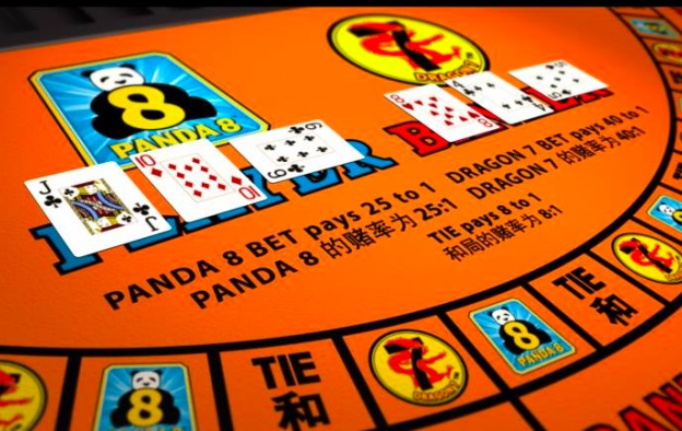 DEQ, LT Game partner to deliver EZ Baccarat in Asia