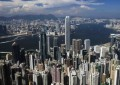 HK stalls again on health 'passport' to ease regional travel