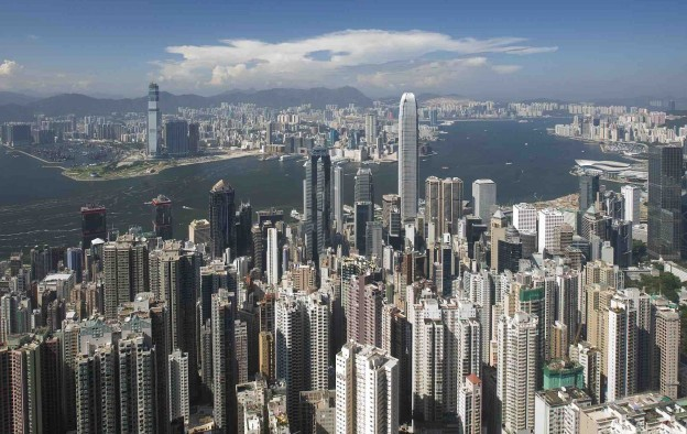 HK extends to Sept 7 quarantine rule for Macau, mainland