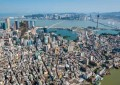 Macau 1Q GDP expands 10pct on gaming, tourism growth