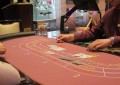 Macau casino GGR back to growth in May: govt