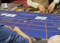 Casino operator Galaxy Ent 2016 profit up 51 pct