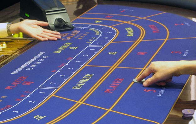 disappointing gambling games