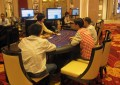No face tech decreed re casino staff downtime ban: Macau