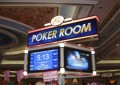 Poker King Cup Macau approval was pending: backer