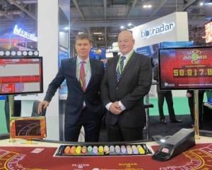 casino gross revenue means profit