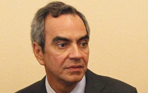 New casino in Philippines to serve mass market: Razon