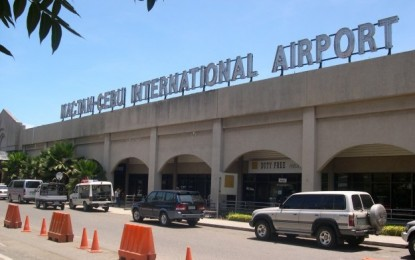 Casino investment target Cebu to get new airport