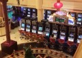 Star Vegas casino recovers after vendor breaches: Donaco