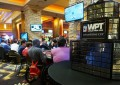 World Poker Tour owner denies being tapped to sell